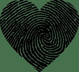 heart-2750394_1280 (2)