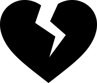 broken-heart-1294820_128028129