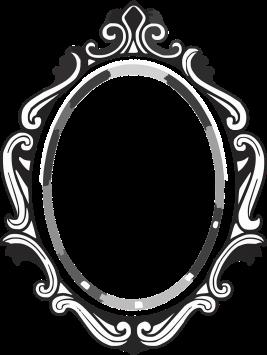 frame-308791_1280