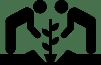 community-garden-1294837_1280