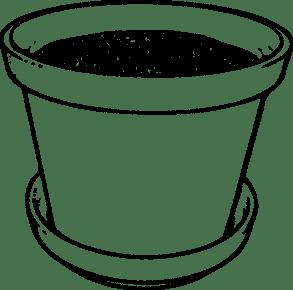 soil-150616_1280
